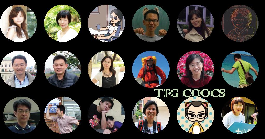 tfgcoocs(all)-33